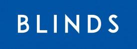 Blinds Ashton - Signature Blinds